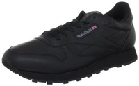 Direct from Germany -  Reebok classic unisex adult of sneakers