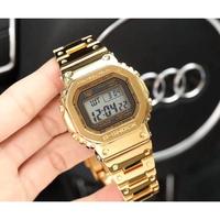 G-shock Watch GMW-B5000D-1 GMW-B5000TFG-9 GMW-B500GD-1 GMW-B500GD9