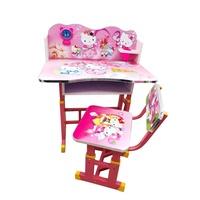 Children Ergonomics Study Table And Chair  /Newly Added Features /children Ergonomics Study Desk-intl