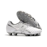 特價活動 亞瑟士 Asics DS LIGHT 3 FG 男鞋 低幫 袋鼠皮 足球鞋 39-45
