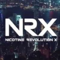 NRX2  限量現貨(四入裝)
