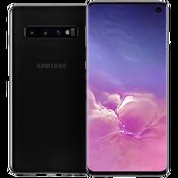 【SAMSUNG 三星】Galaxy S10 (8G/128G)