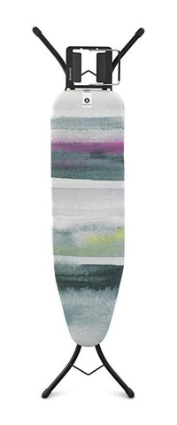 BRABANTIA Ironing Board A 110x30cm Morning Breeze