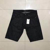 Remix 牛仔短褲(全新)