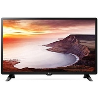 LG 43UK6320 43-inch UHD TV