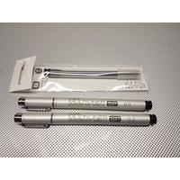 Copic Multiliner SP代針筆0.3與0.5及Copic Multiliner SP補充墨水