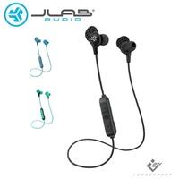 【JLab】JBuds Pro 藍牙運動耳機(三色)