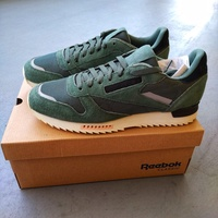 Reebok Classic Leather Ripple
