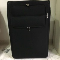 🚚 Delsey Luggage