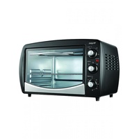 Mayer 32L Electric Oven MMO328