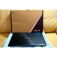 清倉【ASUS】華碩 X550JK (i5-4200H/8G/256SSD/GTX850M/w8)出清價:14700!