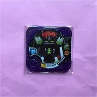 神奇寶貝卡匣閃紫P卡基格爾德
