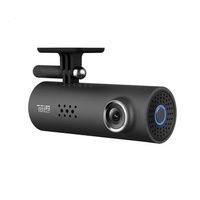 70MAI Smart Car DVR 1080P 130 Degree Wide Sony IMX323 Sensor Voice Control Chinese Version from Xiaomi Youpin