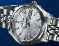 [SOLD OUT] Grand Seiko Caliber 9F 25th Anniversary SBGT241 Limited Edition 1500Pcs