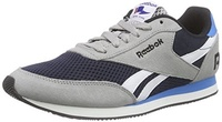[Direct from Germany] Reebok Royal classic Jogger young running shoes