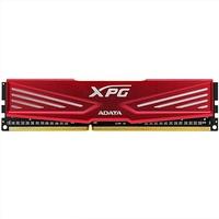 ADATA XPG V1.0 DDR3 2133MHz 8G Memory Module Ram PC3 17000 240-Pin SDRAM CL10 1.65V for Desktop