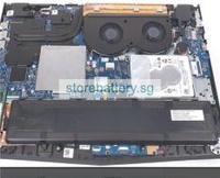 Lenovo Legion Y520-15Ikb Laptop Battery