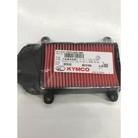 KYMCO 光陽 MANY 50 110 125 VJR 110 125 CANDY 空氣濾芯 空濾 空濾綿 LEA1