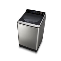 Panasonic NA-FS14V7SRQ Top Load Washing Machine (14Kg)