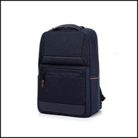 [Samsonite Red] BOLYNN / BACKPACK / L / NAVY / DN041001 - intl