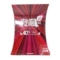 【小資屋】SUPERCUT塑魔纖發飆錠(30粒/盒)效期:2020.12