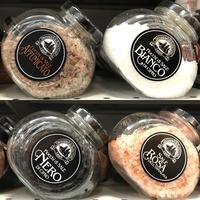 義大利代購 義大利必敗商品!Drogheria & Alimentari 香料鹽罐😊