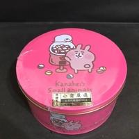 出清價 現貨 美好 ncc認證 MEIHAO 聯名款 卡娜赫拉 K55 藍芽喇叭 藍芽音箱