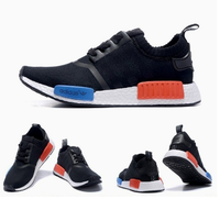 Adidas | รองเท้าผ้าใบ รุ่น ADIDAS Originals NMD Runner R1 Boost SHOES