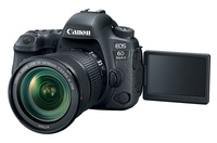 【Canon 佳能】 EOS 6D Mark II 單眼相機