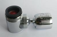 盥洗寶 FeiBou 向上洗的水龍頭 3D出水| 衛浴精品 省水起泡器出水頭.噴濺少  臺灣製