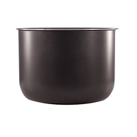 [INSTANT POT] Ceramic Inner Cooking Pot  - 8 Quart