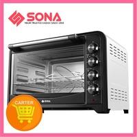 Sona SEO2270 Electric Oven 70L