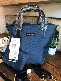 Anello & Legato Largo Mini Tote Shoulder Bag
