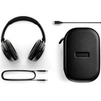 BOSE QuietComfort 35 II QC35II 藍芽無線消噪耳機