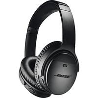BOSE Quiet Comfort 35 II 銀色 無線抗噪耳罩式耳機 QC35