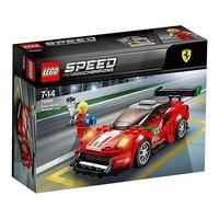 LEGO樂高 75886 樂高 Speed Champions 法拉利 樂高積木 LEGO積木 樂高