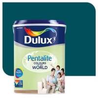 Dulux Pentalite-30BG 08/200