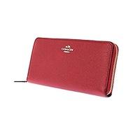 [Coach] COACH Purse (Long wallet) Women [Outlet] 52372-1