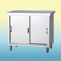 廚身型工作台 / 3X2X二層 / 水吧台 / 飲料吧台 / 白鐵吧台 / 流理台 / 飲料工作台 / 工作櫃