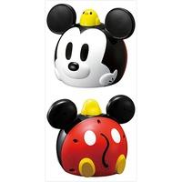 【Fun心玩】DS81780 麗嬰 日本 TAKARA TOMY Disney 跟著米奇爬爬樂 寶寶爬行 幼兒 玩具 禮物