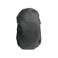 Ozuko Waterproof Backpack Leisure Computer Backpack Student Creative Leisure Travel Backpack