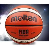 摩騰 Molten GG7X GF7X籃球 PVC皮7號 教學訓練 比賽專用球 成人專用