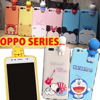 OPPO iPhoneX PAPA mickey kitty case  for iPhone 8 7 OPPO R11 R11 Plus R9S R9 R9S Plus A59 A57 A39