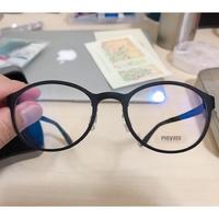 PIOVINO 鏡框 韓國zeus眼鏡店帶回