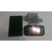 Wii U wii 軟改WiiU改機可以用 USB硬碟備份遊戲 到府服務
