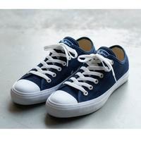 Mc Jeans รองเท้าผ้าใบ สียีนส์ M900514