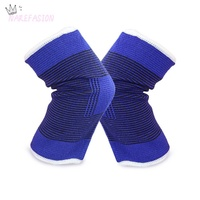 ◌◌ Elbow Knee Pads Elbow Support Elbow Protective Brace