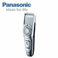 *刷卡價* 日本直送 PANASONIC ER-GC70 S 電動剃刀 理髮器 家庭用理髮