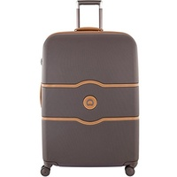 DELSEY Paris Delsey Luggage Chatelet Hard+ 28 inch 4 Wheel Spinner