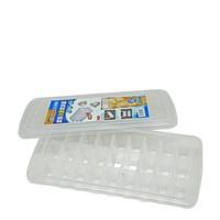 皇家 K2028 K2029 大塊製冰盒 小塊製冰盒 (台灣製造 副食品盒 附蓋9大格 冰模 冰格 冰塊盒 製冰器 結冰器)